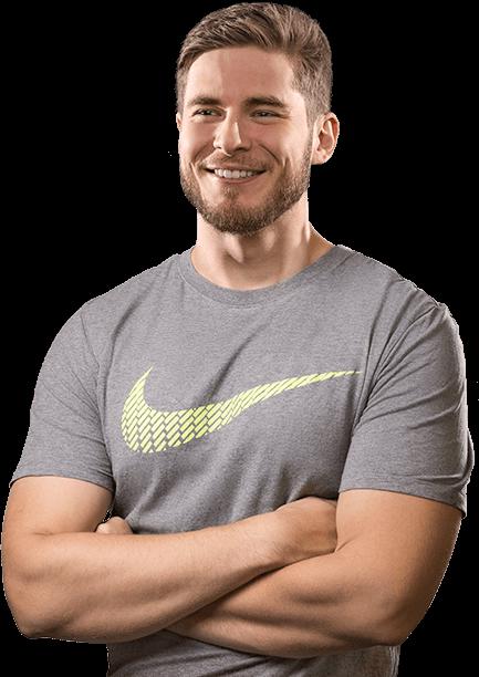 Personal Trainer Innsbruck